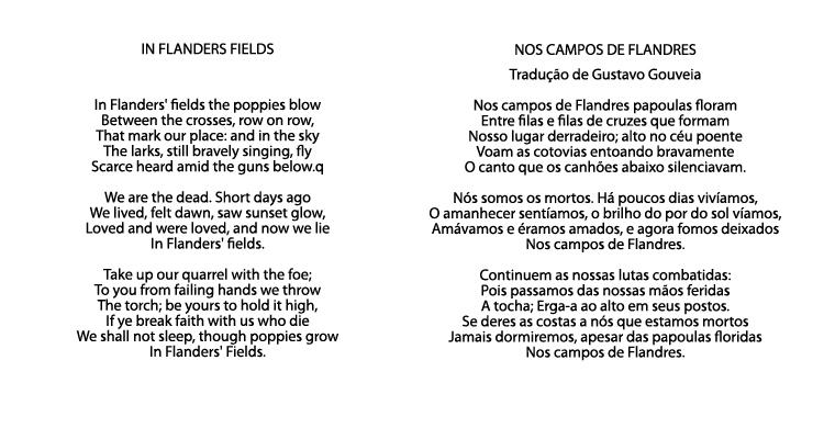 poem_inflandersfields