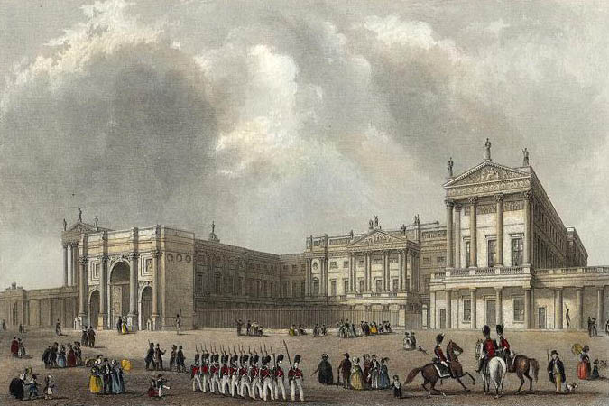 buckingham_palace_engraved_by_j-woods_after_hablot_browne__r-garland_publ_1837_edited
