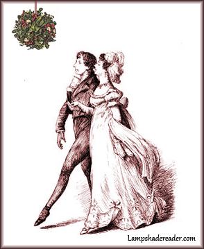 regency-mistletoe-image
