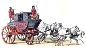 mail-coach-1804