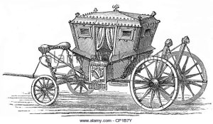 transport-transportation-coach-state-carriage-of-king-louis-xv-of-cp1b7y