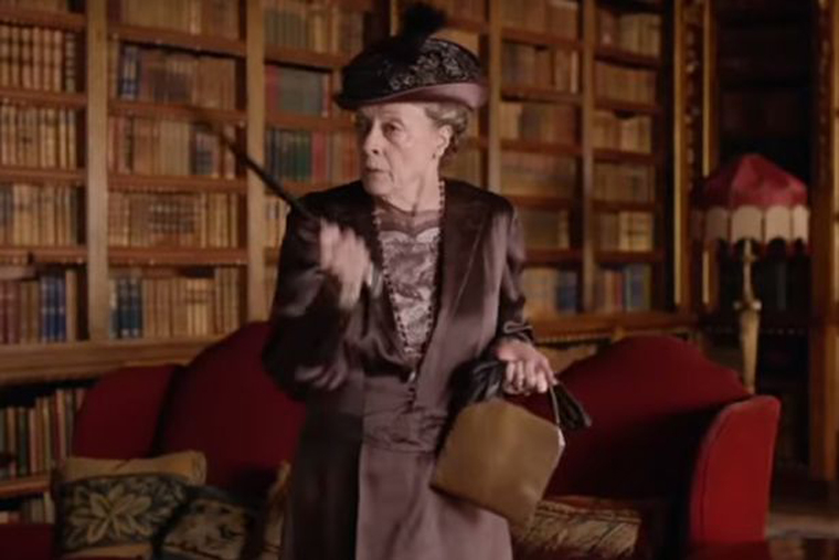 Downton-Abbey-series-6-trailer