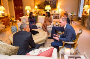 kensington-palace-apartment-interior