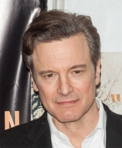 Colin-Firth