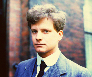 Colinfirth (1)