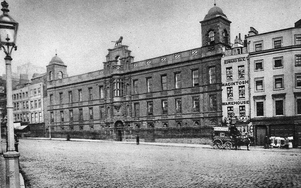 northumberlandhouse.jpg