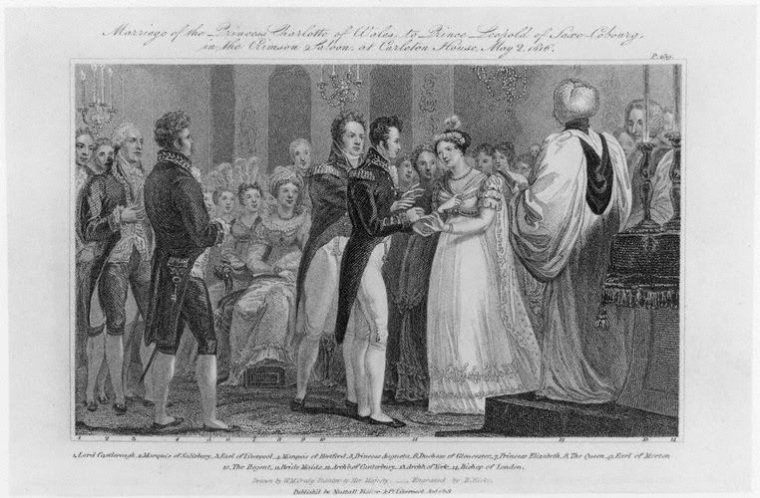 Charlotte_and_Leopold_wedding