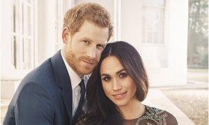 Prince-Harry-meghan-markle-engagement-photo-t